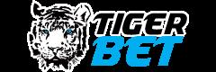 tigerbet.it